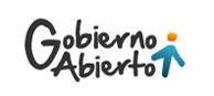 Gobierno Abierto en la Junta de Castilla y León